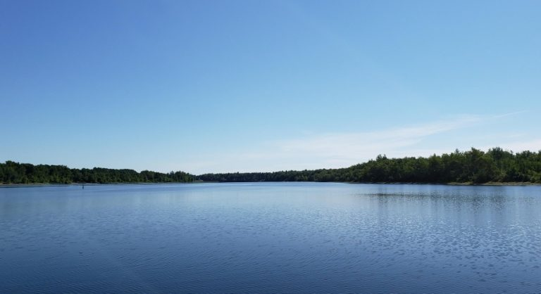 private-waterfront-lots-for-sale-lake-head-estates
