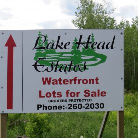waterfront_property_for_sale_grand_lake_nb