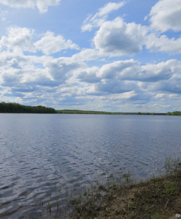 waterfront_property_for_sale_in_nb